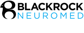 Blackrock Neuromed