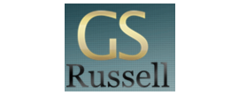 GS Russell Brokers
