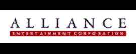 Alliance Entertainment Corporation