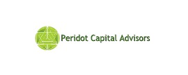 Peridot Capital Advisors