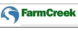 Farm Creek Advisors