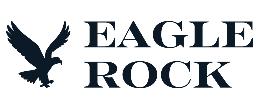 Eagle Rock Capital