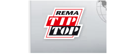 REMA TIP TOP North America Inc.