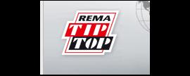 REMA TIP TOP North America Inc.