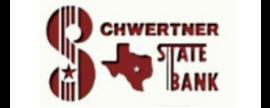 Schwertner State Bank