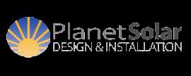Planet Solar