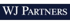 WJ Partners, LLC