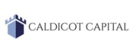 Caldicot Capital