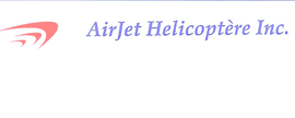 AirJet Helicopter