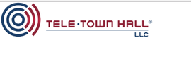 Tele-Town Hall, LLC