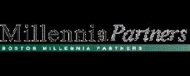 Boston Millennia Partners