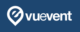 Vuevent Inc.