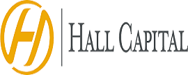 Hall Capital Partners