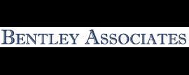 Bentley Associates