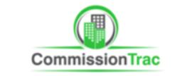CommissionTrac