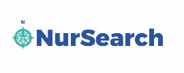 NurSearch, Inc.