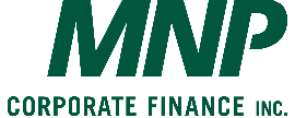 MNP Corporate Finance Inc.