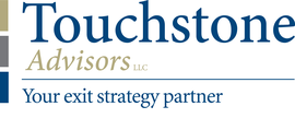 Touchstone Advisors