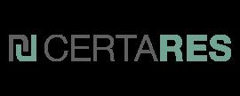 Certares LP & Vanwall Holdings LLC