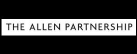 The Allen Partnership LLP
