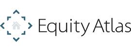 Equity Atlas Inc