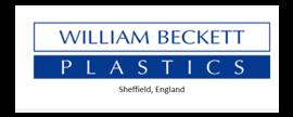 William Beckett Plastics