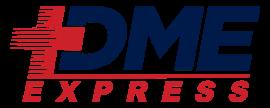 DME Express, LLC