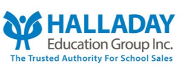 Halladay Education Group