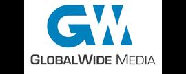 GWM Holdings, Inc.