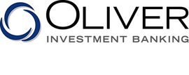 Oliver Investment Banking