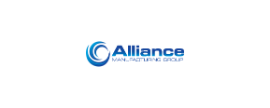 Alliance Manufacturing Group LLC