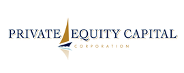 Private Equity Capital Corporation