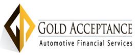 Gold Acceptance