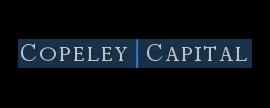 Copeley Capital