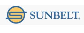 Sunbelt Business Brokers - Toronto North/East