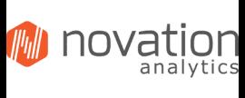 Novation Analytics