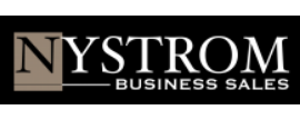 Nystrom Business Sales