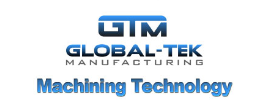Global-Tek Manufacturing and Machining Technology