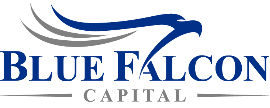 Blue Falcon Capital