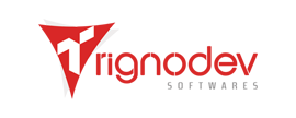 Trignodev Softwares Pvt. Ltd.