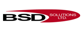 BSD Solutions Ltd.