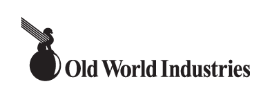 Old World Industries