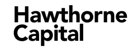 Hawthorne Capital