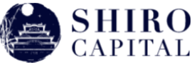 Shiro Capital