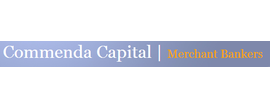Commenda Capital, LLC