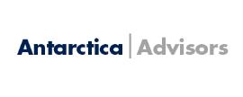 Antarctica Advisors LLC