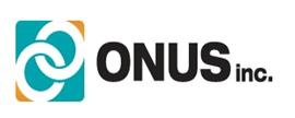 Onus Inc.