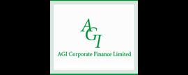 AGI Corporate Finance Ltd.