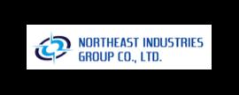 Northeast Industries Group