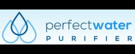 Perfect Aqua Purifier, LLC